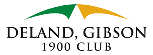 Deland Gibson 1900 Private Client Group