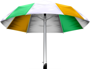 DG Umbrella
