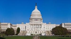 Will Congress Extend TRIPA?
