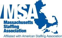 Mass Staffing Association