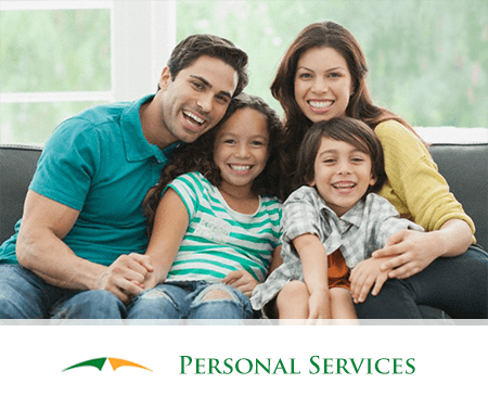 Deland, Gibson Personal Insurance & Risk Management Services