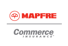 mapfre insurance company