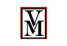 Vermont Mutual Insurance Logo