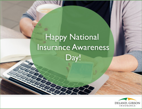 National Insurance Awareness Day