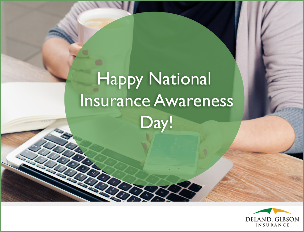 national-insurance-awareness-day
