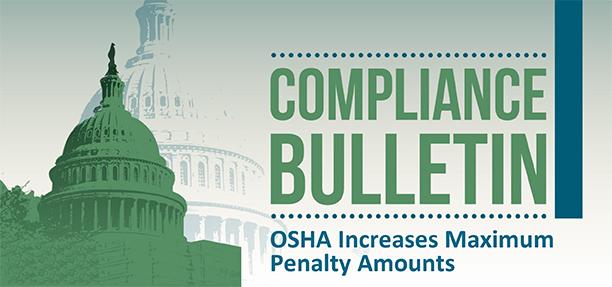 compliance-bulletin