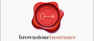 Brownstone  Insurance