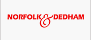 Folk & Dedham  Insurance