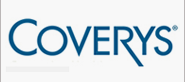 Coversys Insurance