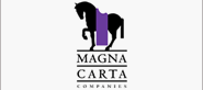 Magna Carta Insurance