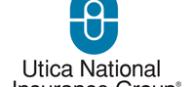 Utica Insurance