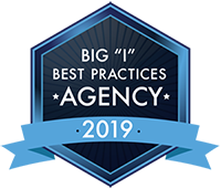 "Big ""I"" Best Practices Agency"
