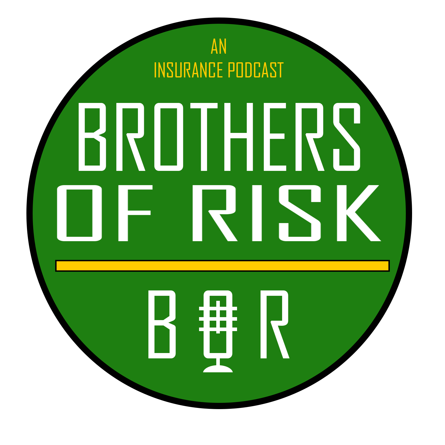 Brothers Of Risk